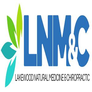 Lakewood Natural Medicine and Chiropractic in Tacoma