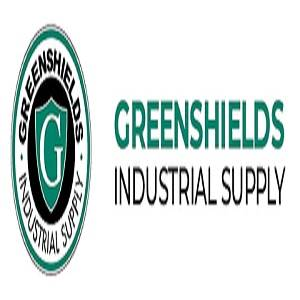 Greenshields Industrial Supply
