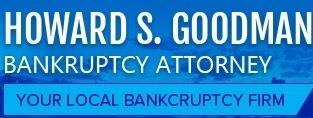 Howard Goodman Denver Bankruptcy Lawyers