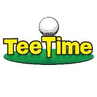 Tee Time Lawn Care