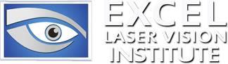 Excel Laser Vision Institute