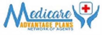 Medicare Advantage Plans - Prescott
