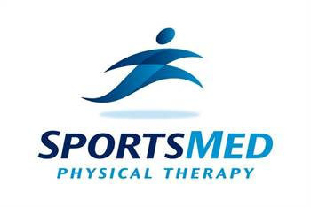 SportsMed Physical Therapy - Woodbridge NJ