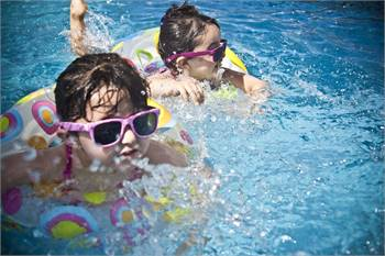 Miami Pool Builders