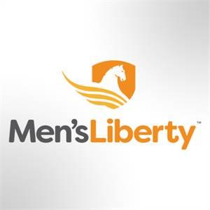 Men's Liberty