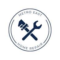 Metro East Home Repair