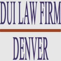 DUI Law Firm Denver - Longmont
