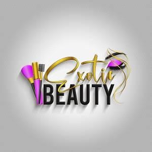 Exotic Beauty Makeup Salon