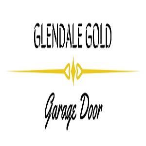 Gold Garage Door Repair Glendale Company