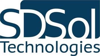 SDSol Technologies   Mobile App Development Miami