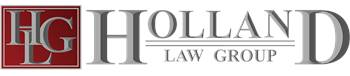 Holland Law, Probate