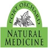 Port Orchard Natural Medicine