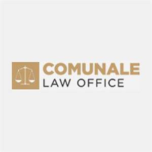 Tony Comunale Attorney at Law