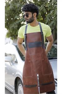 Leather Aprons — Original Leather Apron Makers   Laprons