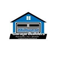 Midwest Garage Builders