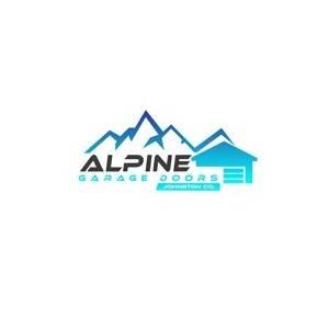 Alpine Garage Door Repair Johnston Co.