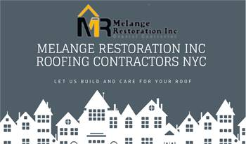 NY Roofing Contractors and Repair Services in Bronx New York