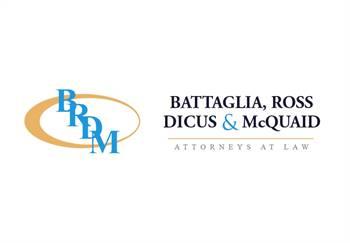 Battaglia, Ross, Dicus & McQuaid, P.A.
