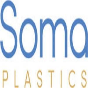 Soma Plastics
