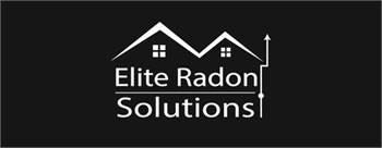 Elite Radon Solutions