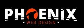 LinkHelpers Phoenix SEO Agency