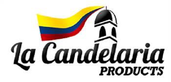 La Candelaria Products