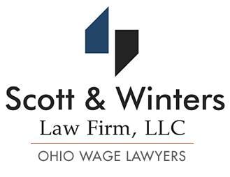 Scott & Winters Law Firm, LLC