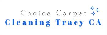 Carpet Cleaning Tracy CA