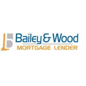 Bailey and Wood Financial Group