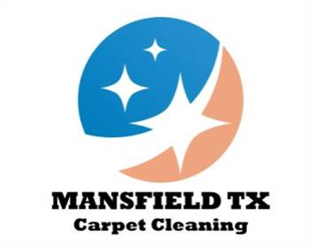 Mansfield First Class Carpet Cleaning