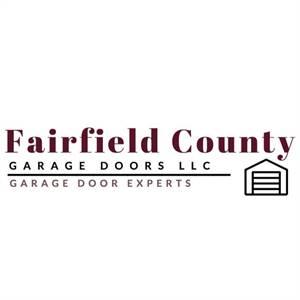 Fairfield County Garage Doors LLC