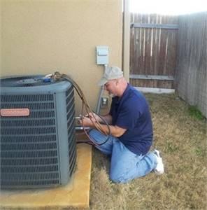 Ausco Air Heating & Air Conditioning