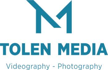 Tolen Media | Photography and Videography