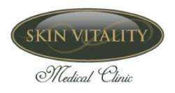 Skin Vitality Medical Clinic Kitchener