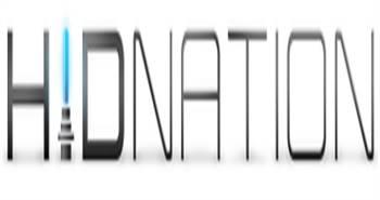 Hid Nation - Best Automotive Lighting Online Store