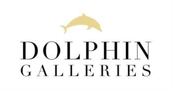 Dolphin Galleries