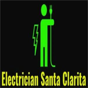 Electrician Santa Clarita