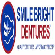 Smile Bright Dentures