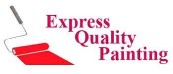 Express Quality Seattle House & Commercial Painter