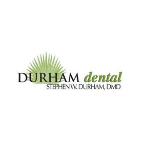 Durham Dental