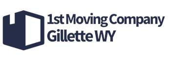 1st Moving Company Gillette WY