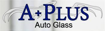 A+ Plus Windshield Replacement & Windshield Calibration Mesa