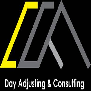 Day Adjusting & Consulting Naples