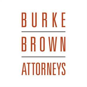 Burke Brown Attorneys, PLLC