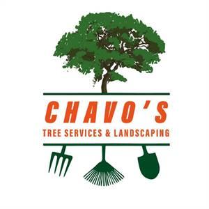Chavo's Landscaping LLC