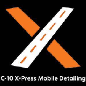 C10s X-Press Car Wash & Mobile Detailing