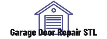 Garage Door Service St Louis MO