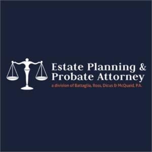 Riverview Estate Planning & Probate Attorney