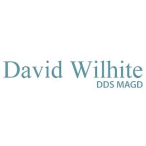 David Wilhite DDS
