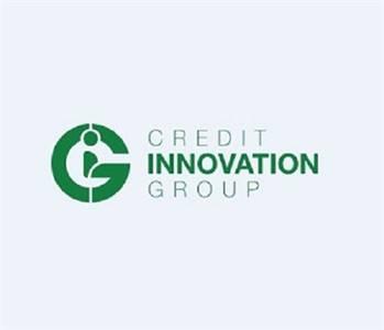 Credit Innovation Group of Las Vegas